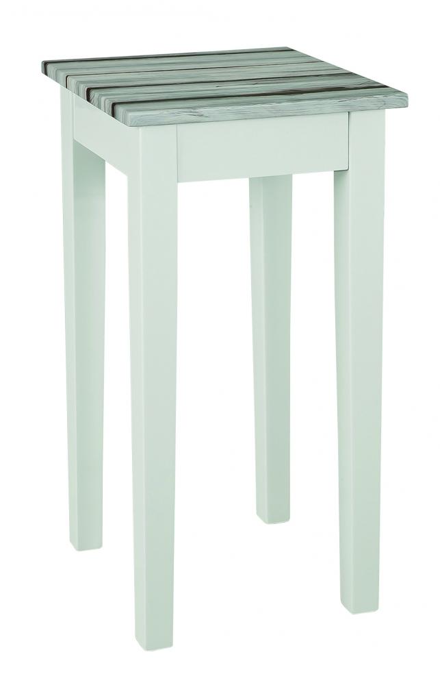 Odkládací stolek Steve, 61 cm
