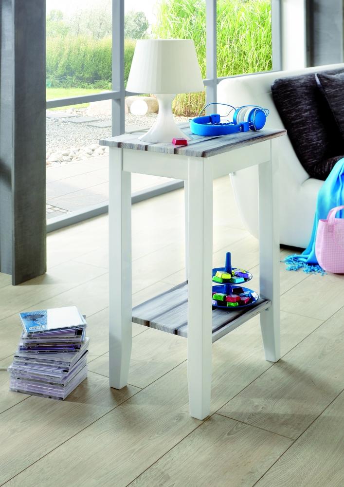 Odkládací stolek Steve, 69 cm