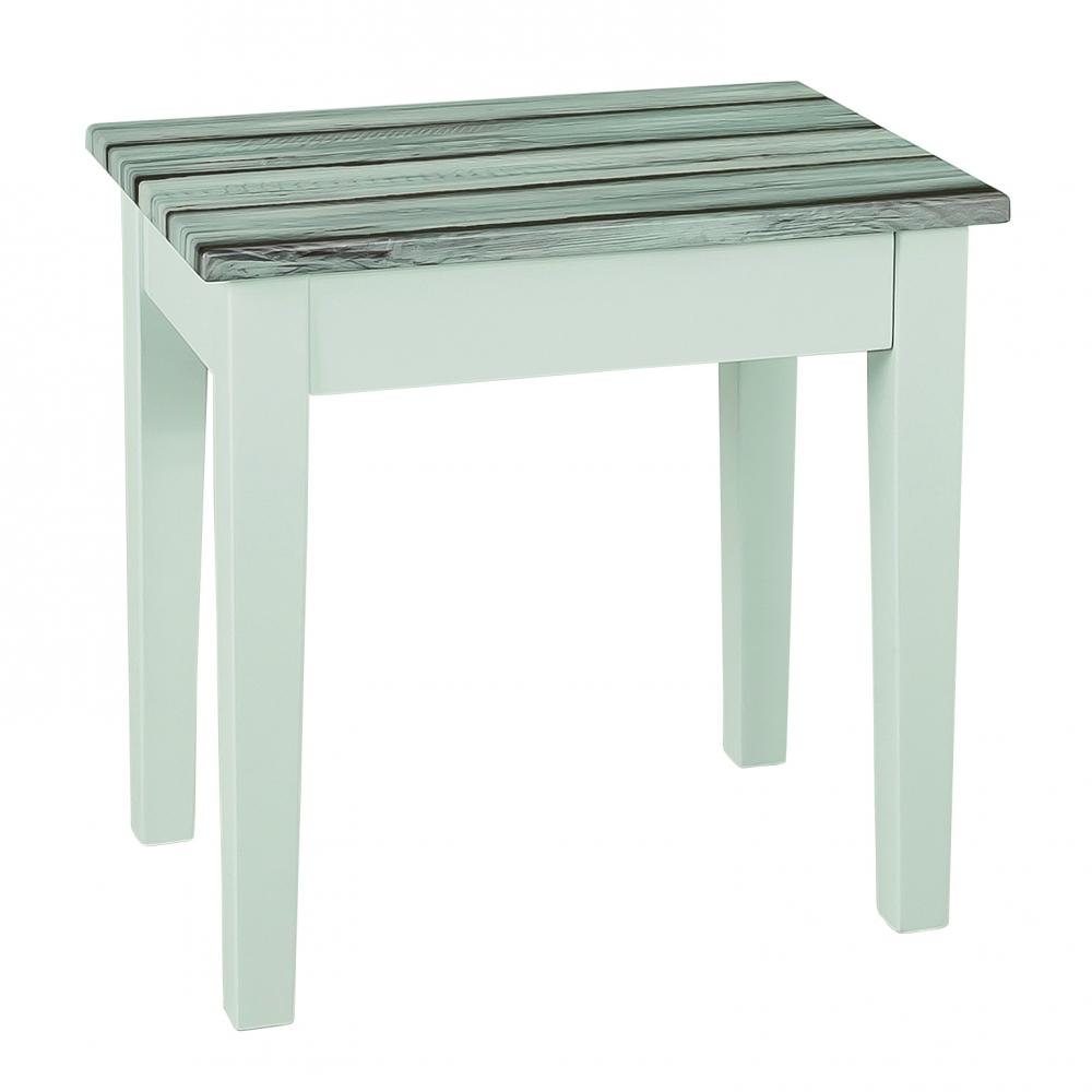 Odkládací stolek Steve, 75 cm