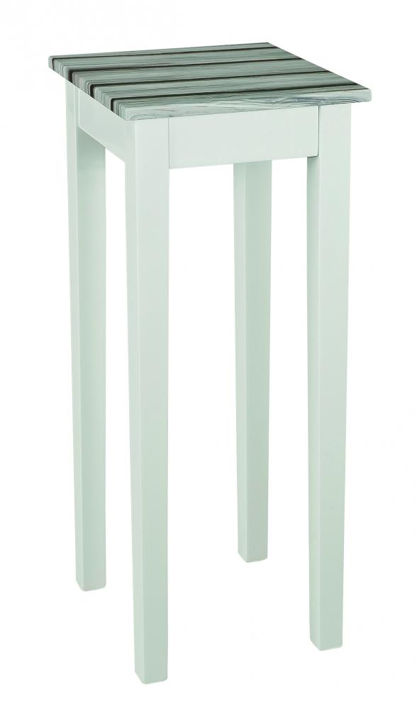 Odkládací stolek Steve, 76 cm