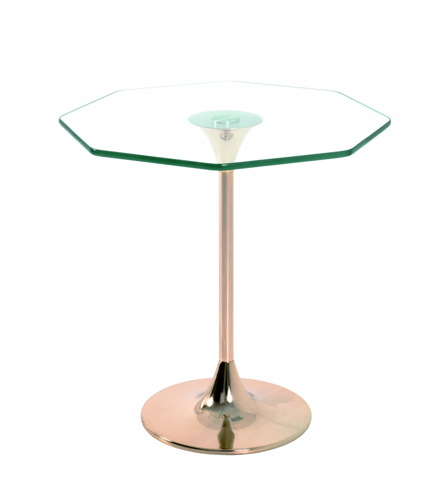 Odkládací stolek Tesa, 47 cm