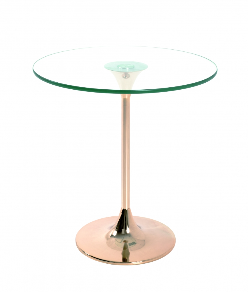 Odkládací stolek Tesa II, 47 cm
