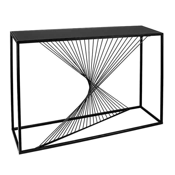 Odkládací stůl Ray, 107 cm