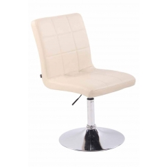 88fc222f9ceb5 Dizajnové lacné otočné pracovné stoličky na kolieskach   DESIGN OUTLET