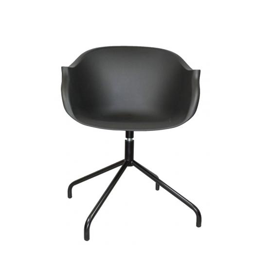 41f5a9814a56 Otočná stolička Skyde