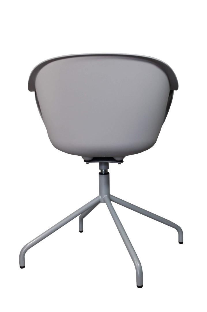 3cf3ca3b02de ... Otočná stolička Skyde