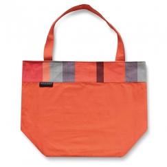 d5f8bd19da Designové levné cestovní i nákupní tašky přes rameno