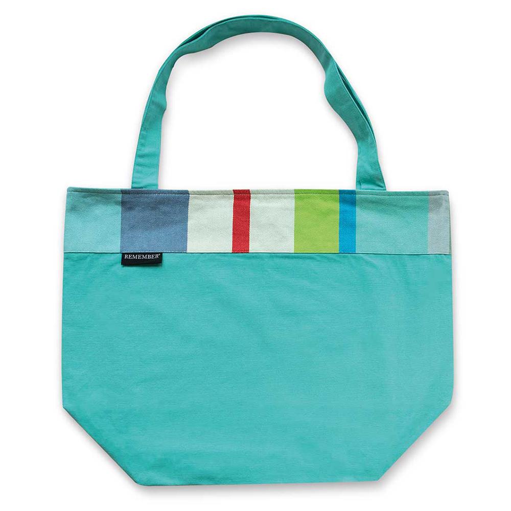 Plážová taška Lagune