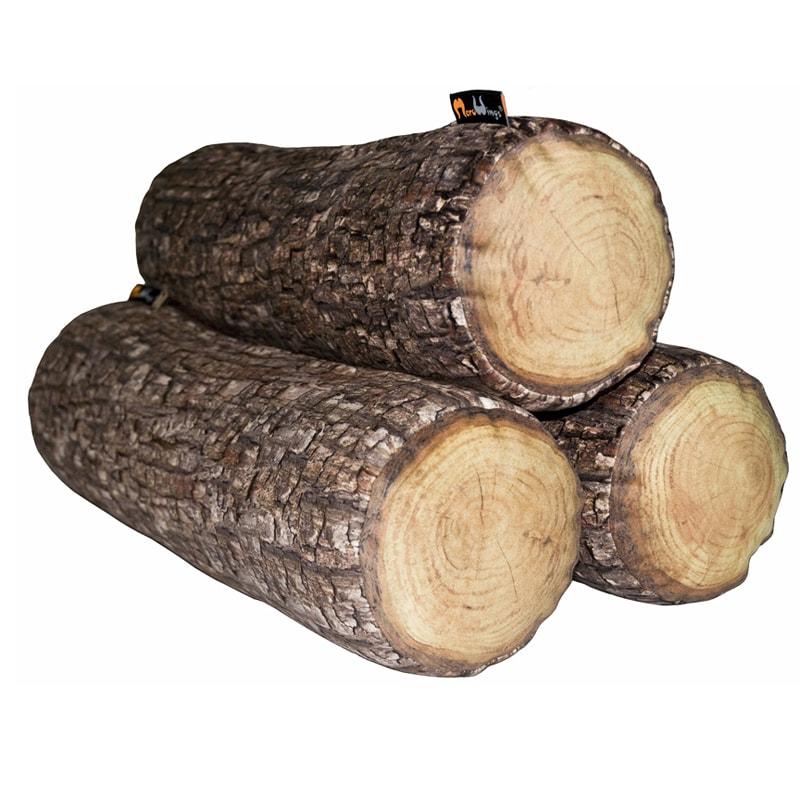 Polštář Forest, 55 cm