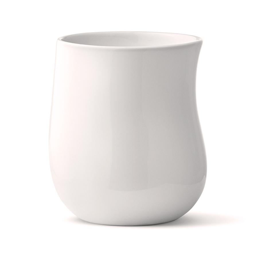 Porcelánový termo hrnek Cobra, 0,2 l