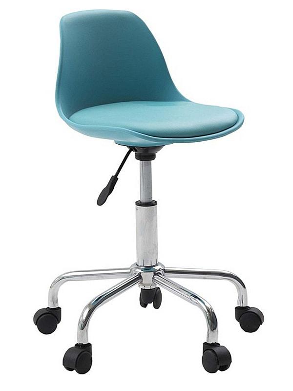 Pracovní židle Gina S