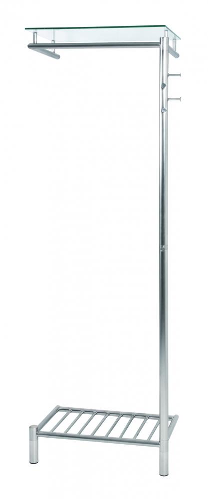 Předsíňový věšák Mosso, 192 cm