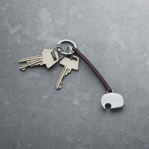Prívesok na kľúče New Elephant  b236c0a2ee9