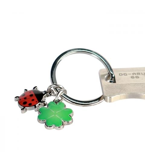 Lacné Dizajnové prívesky na vaše kľúče za akčné ceny  b09efc8baa5