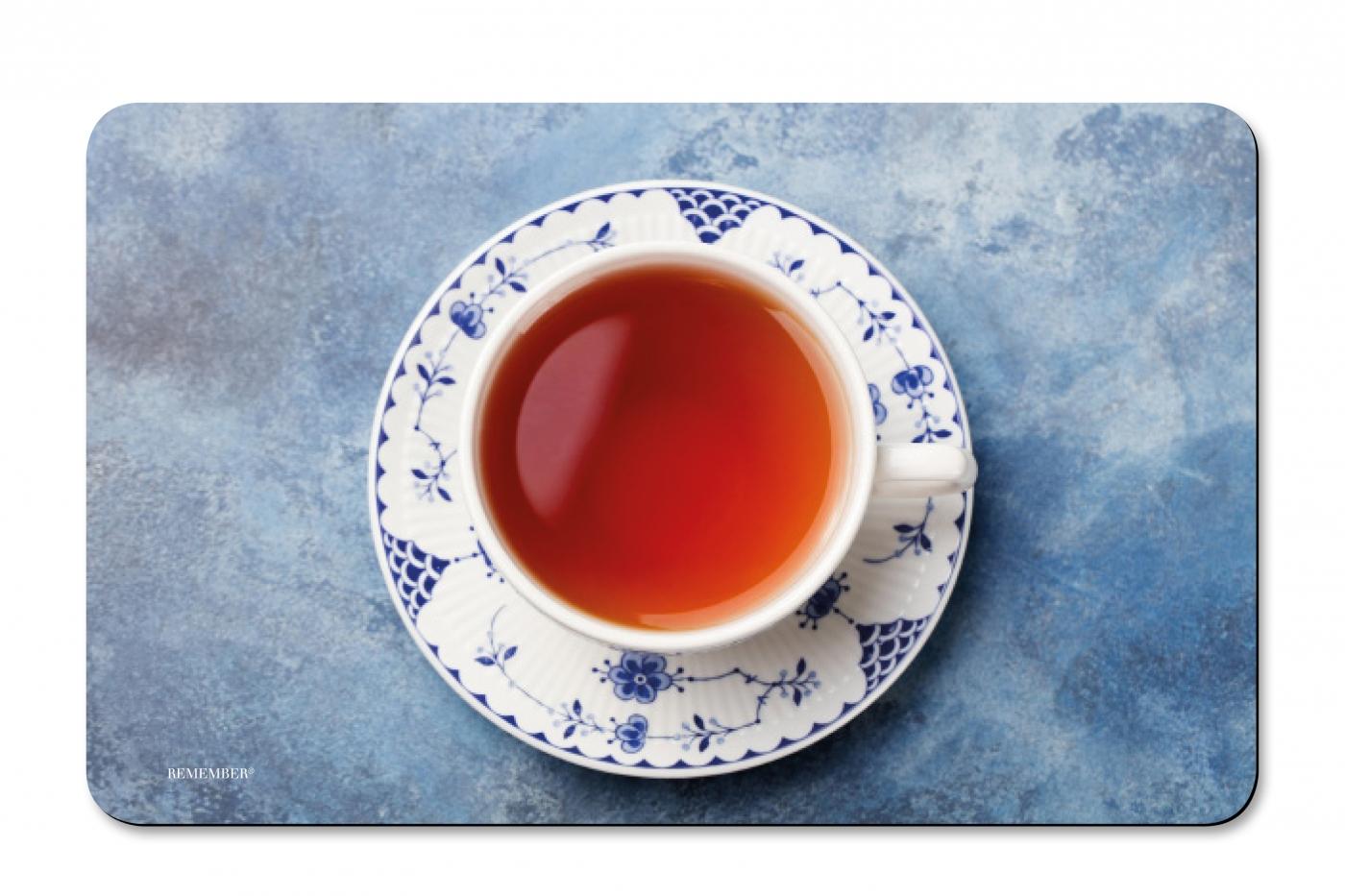 Prkénko umakartové Tea, 24x14 cm