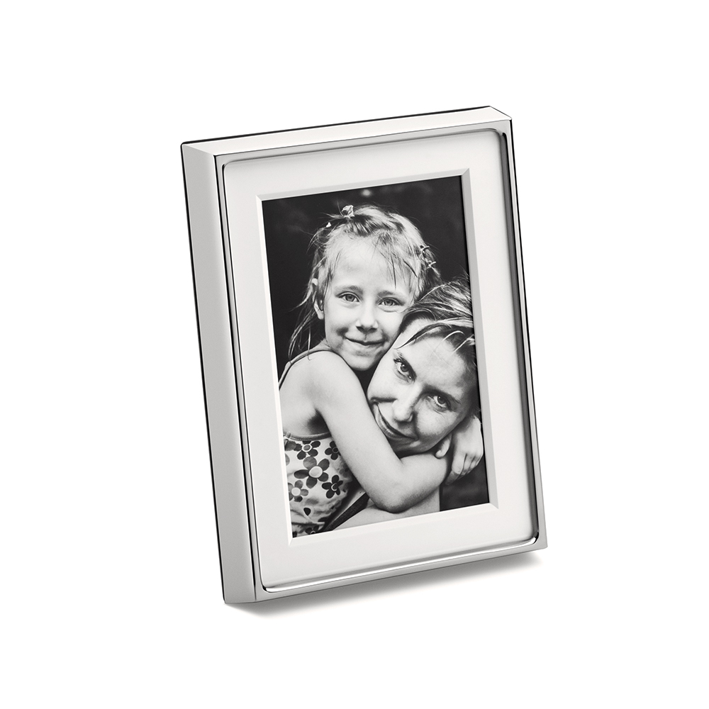 Rámeček na fotky Deco, malý