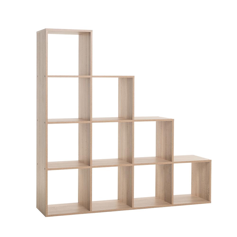 reg l s 10 lo n mi rovn mi dino 140 cm dub design outlet. Black Bedroom Furniture Sets. Home Design Ideas