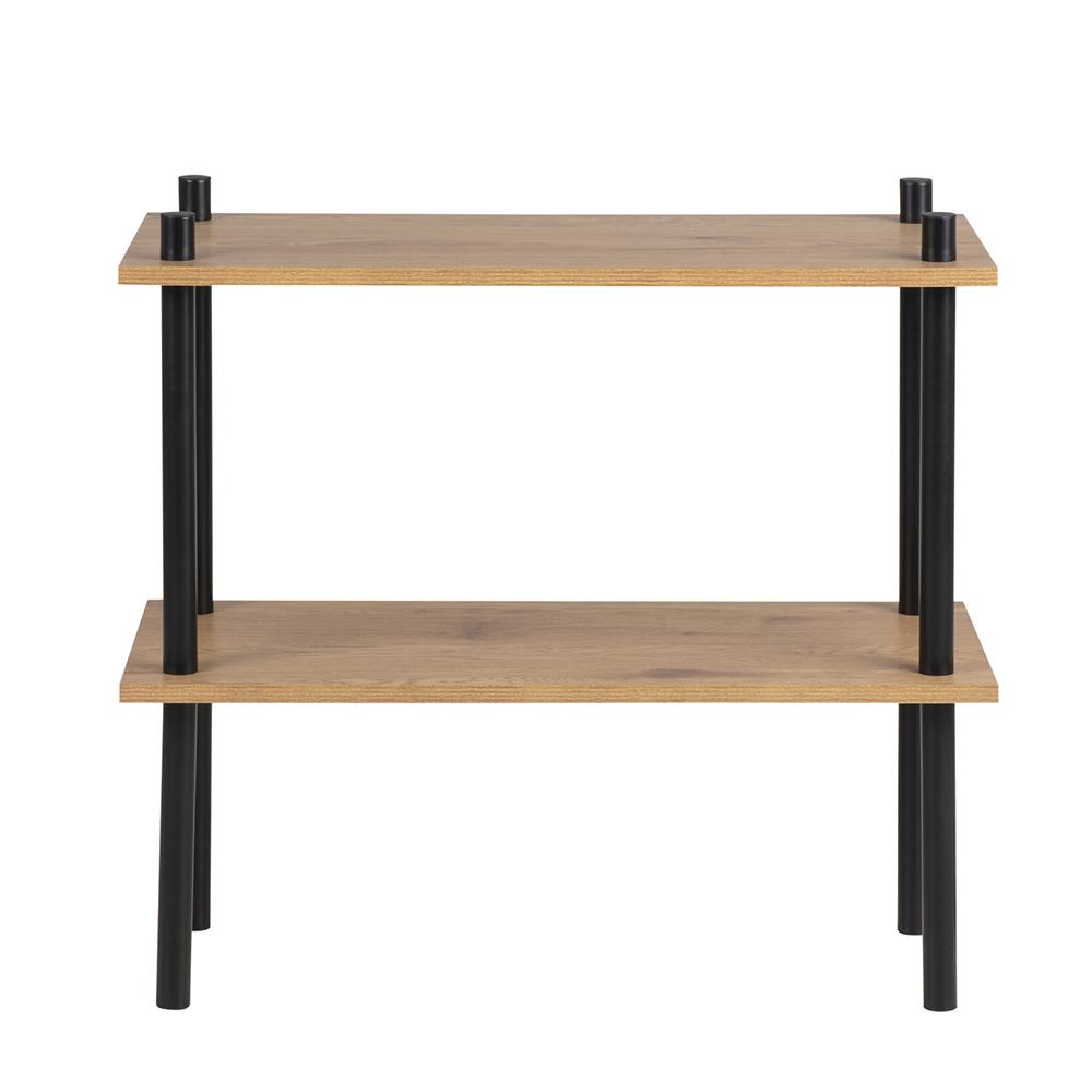 reg l s 2 policemi solen design discount. Black Bedroom Furniture Sets. Home Design Ideas