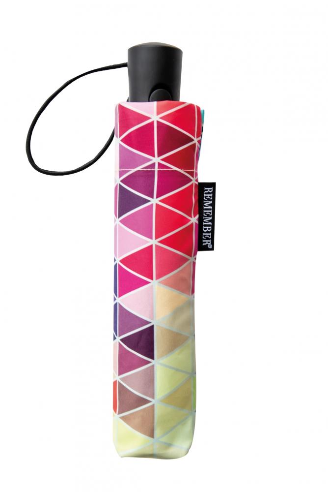 Skládací deštník Babett, 100 cm