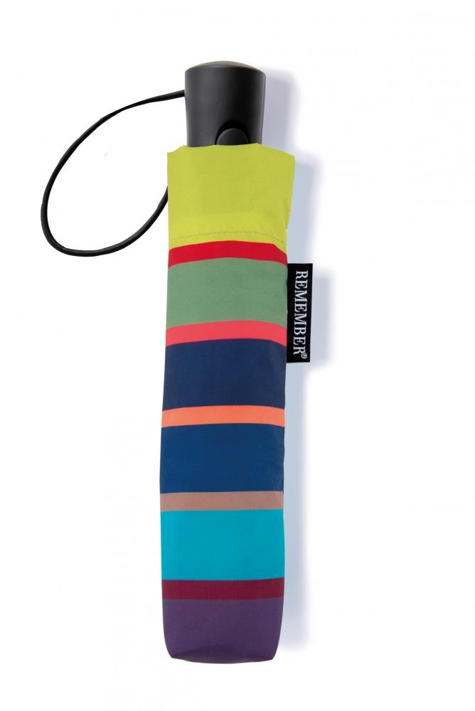 Skládací deštník Costa, 100 cm