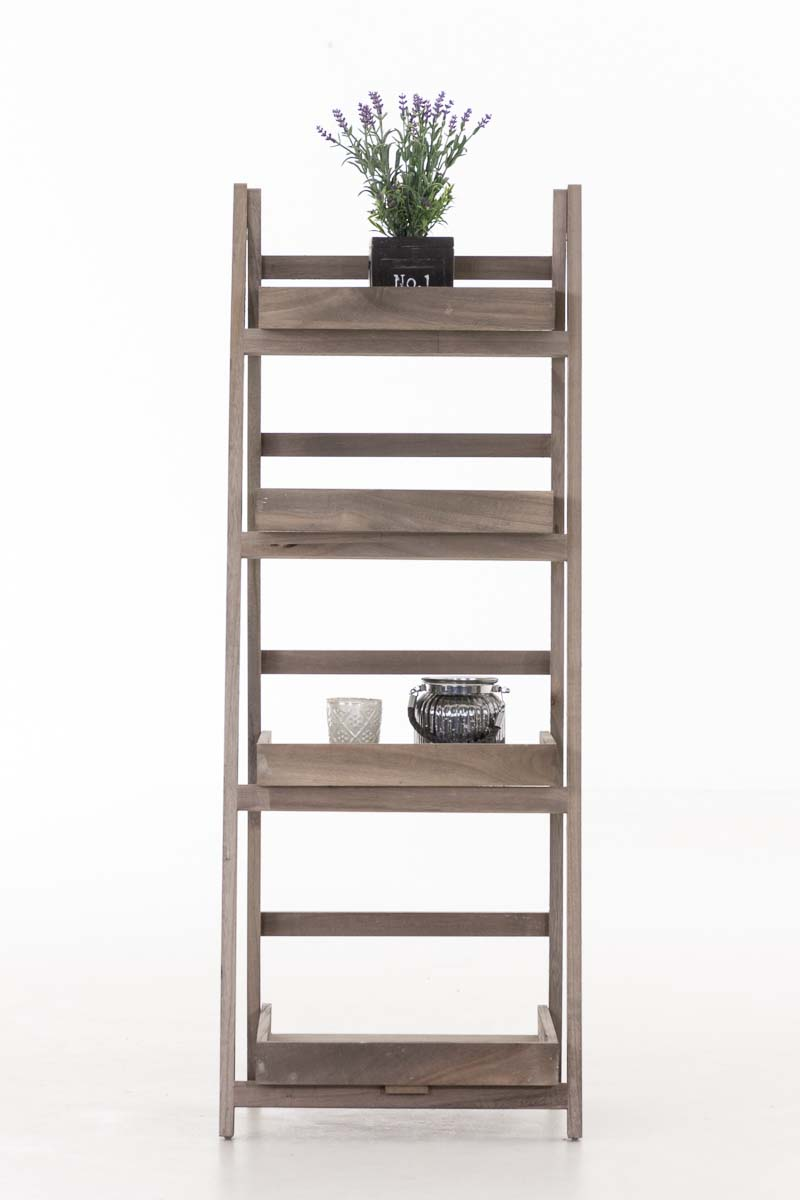skladac poschodov reg l dorian 111 cm hned. Black Bedroom Furniture Sets. Home Design Ideas