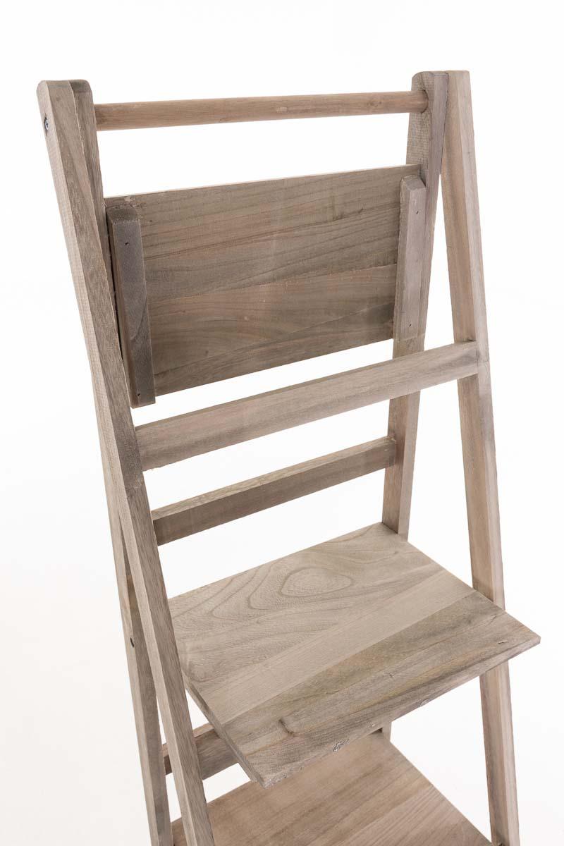 skl dac poscho ov reg l kristy 146 cm hn d design outlet. Black Bedroom Furniture Sets. Home Design Ideas