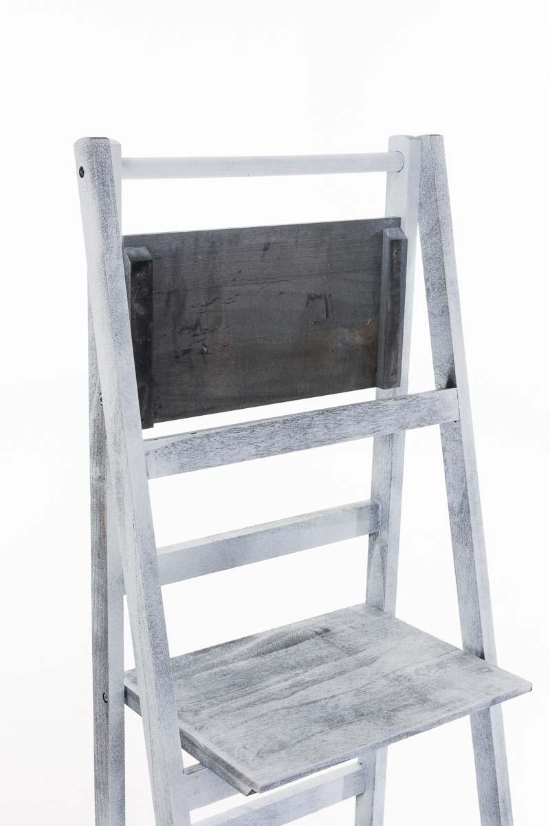 skl dac poscho ov reg l kristy 146 cm ed design discount. Black Bedroom Furniture Sets. Home Design Ideas