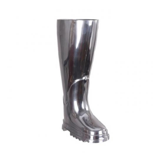 60ec063b10 Stojan na dáždniky hliníkový Boot
