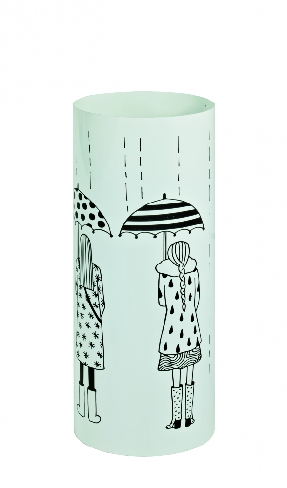 Stojan na deštníky Catty, 45 cm
