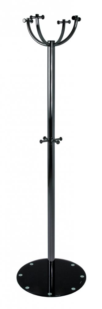 Stojanový věšák Centro, 185 cm