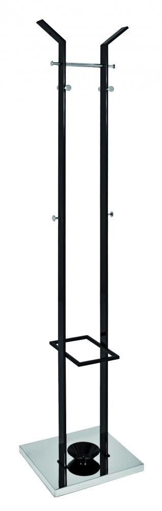 Stojanový věšák Erhart, 181 cm