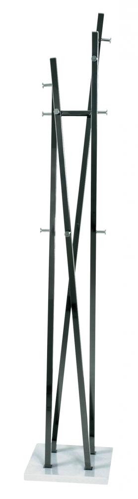 Stojanový věšák Gurnet, 193 cm