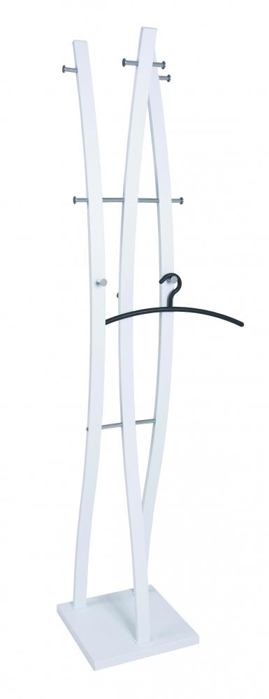 Stojanový věšák Lyra, 180 cm