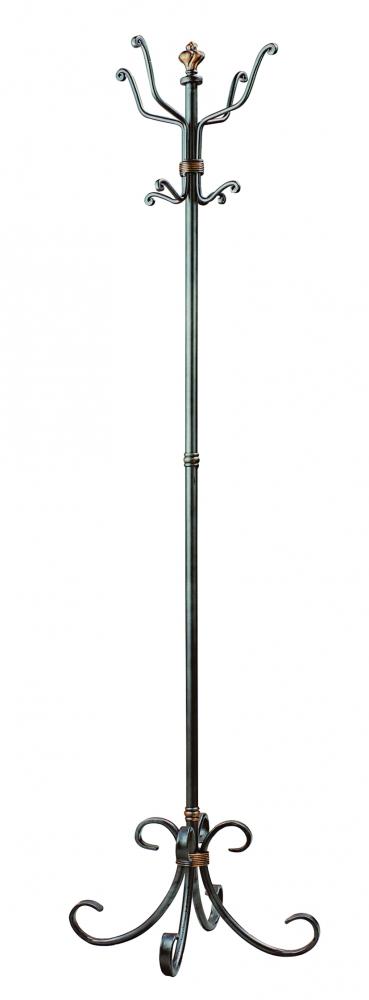 Stojanový věšák Quin, 180 cm