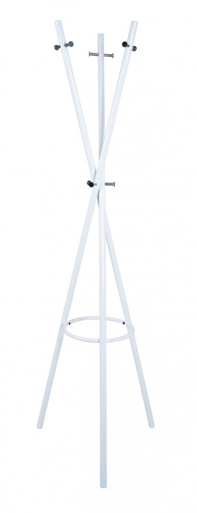 Stojanový věšák Travis, 180 cm