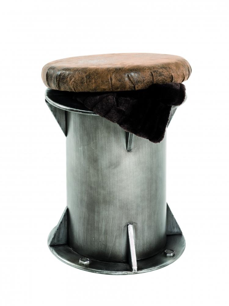 Stolička Luca, 49 cm