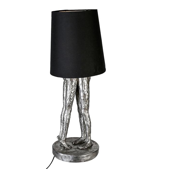 Stolní lampa Couple, 60 cm