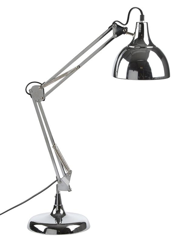 lampa na klouby