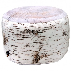 Taburetka / stolička Birch outdoor, 60 cm