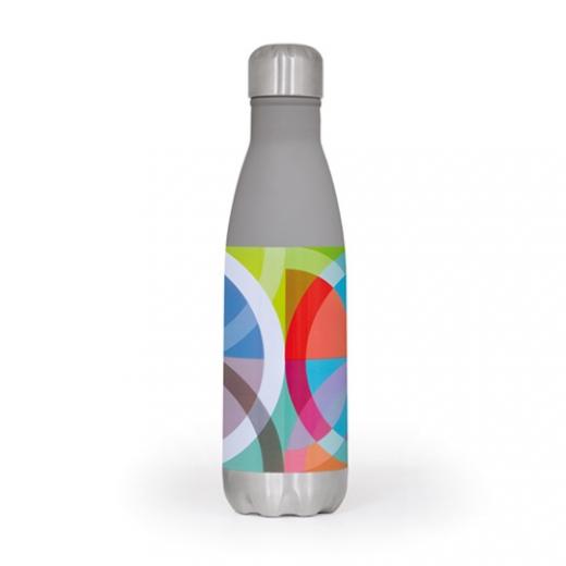 Termo fľaša nerezová Circus fc472d40bc8