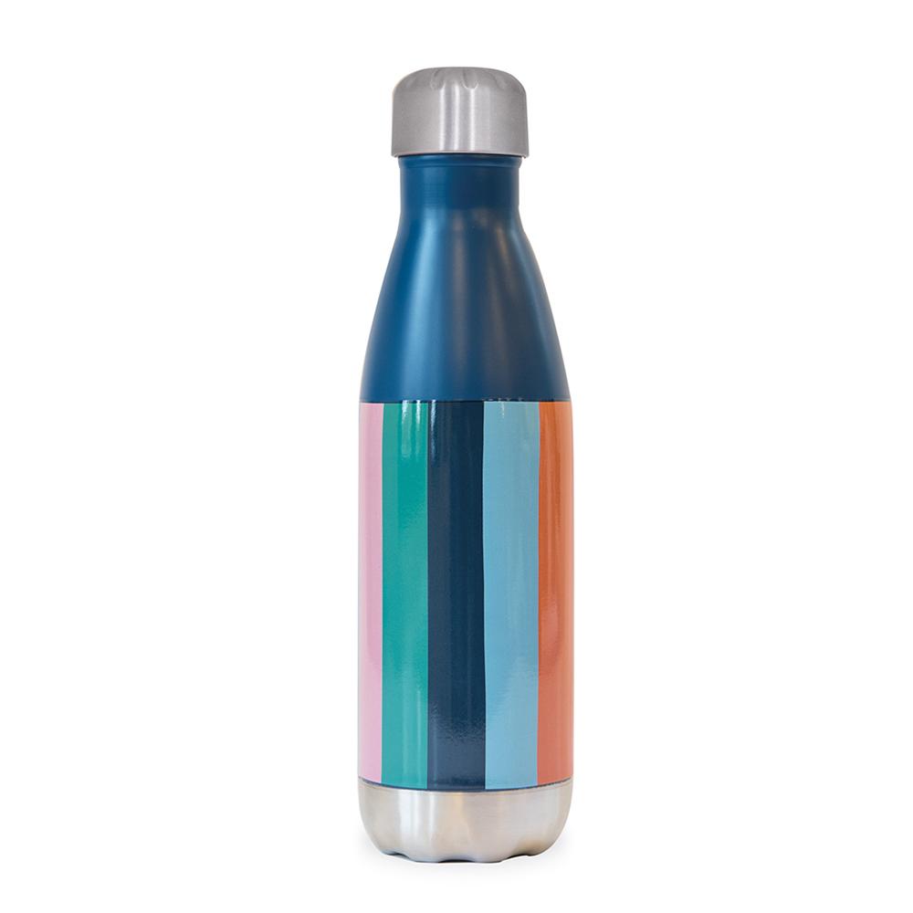 Termo lahev nerezová Manino, 0,5 l