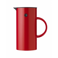 French press Classic pre 8 šálok, 1 l