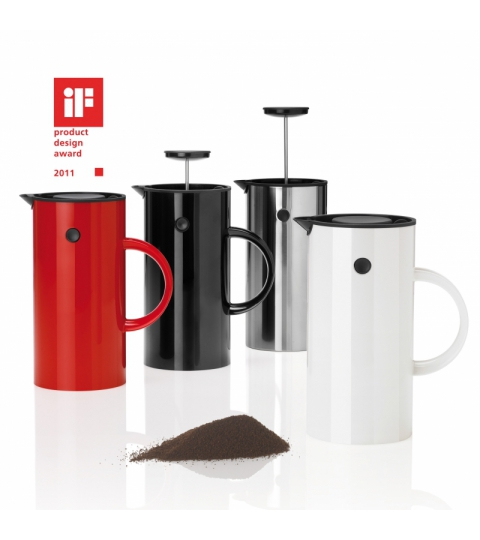 French press Classic pre 8 šálok