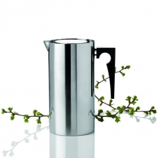 French press Cylinda Line, 1 l
