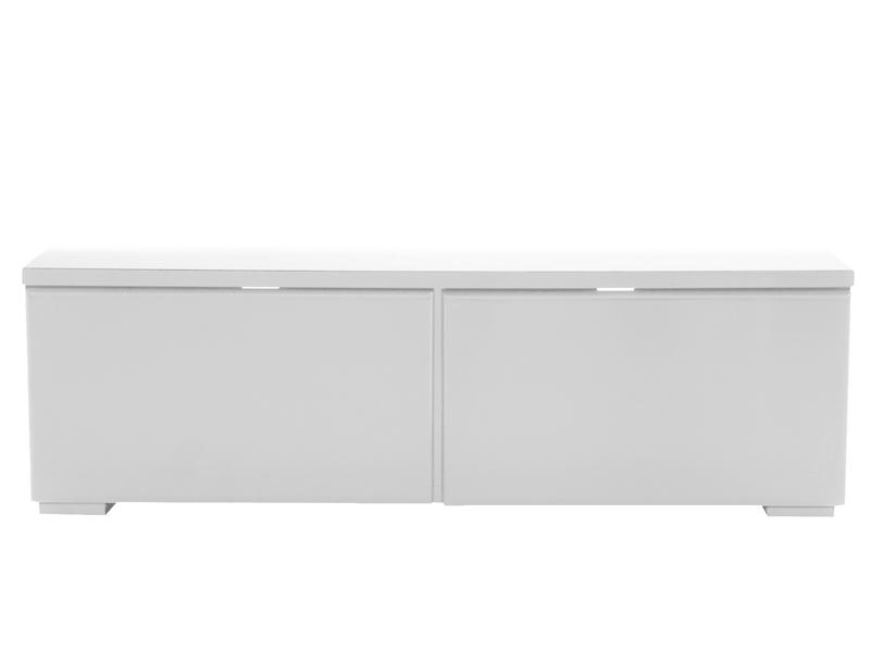 tv stolek goblin s 2 dv ky 120 cm design outlet. Black Bedroom Furniture Sets. Home Design Ideas
