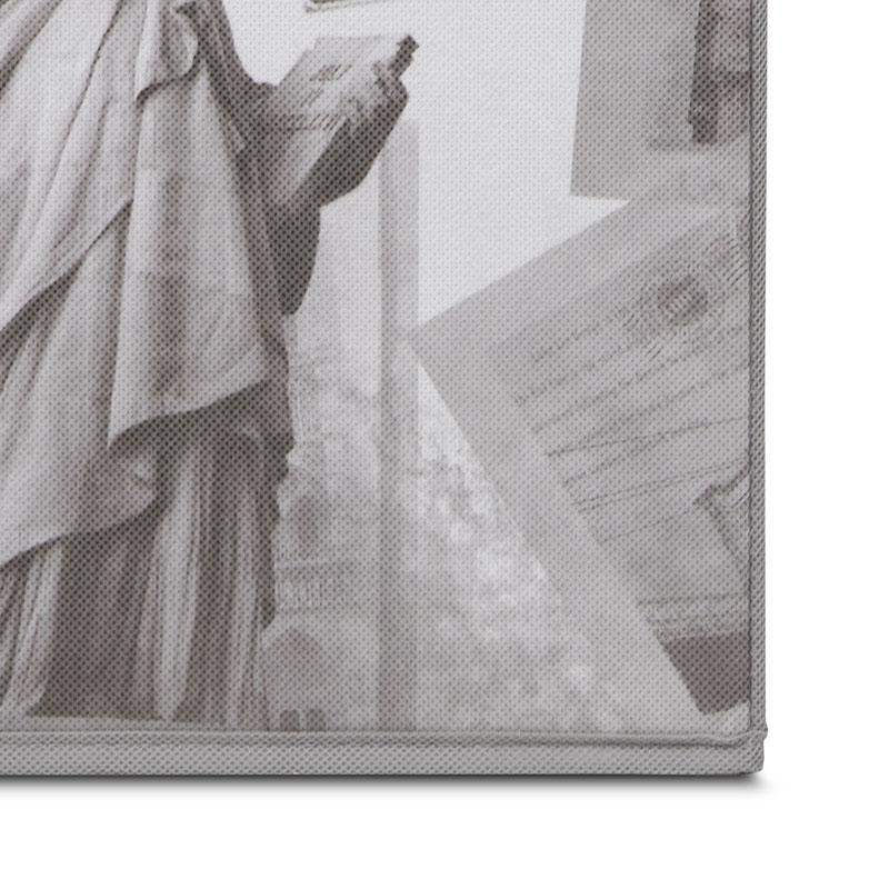 Úložný box Beta 1, 32 cm, City