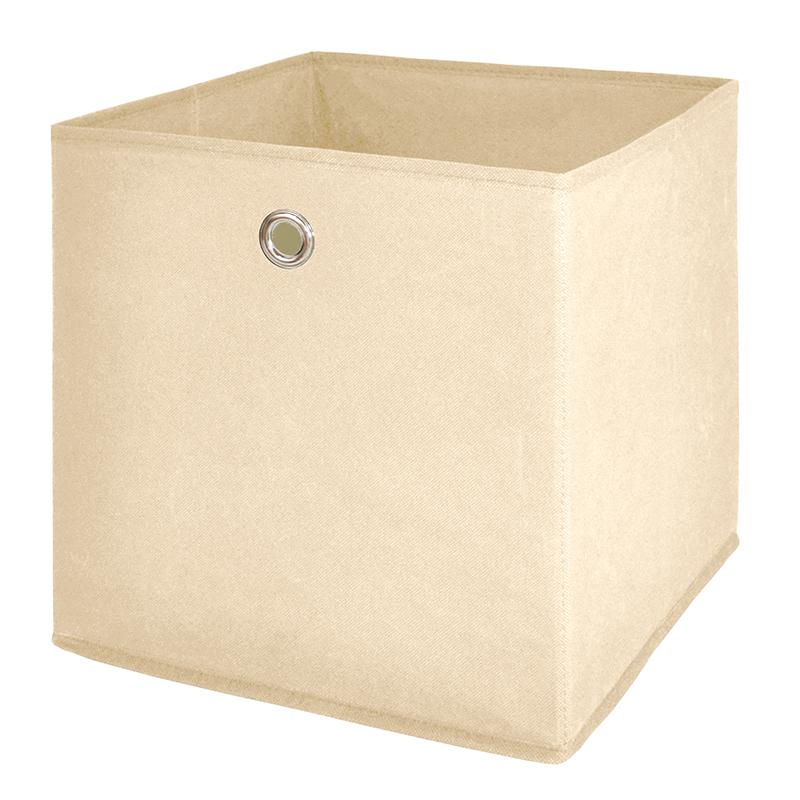 Úložný box Beta 1, 32 cm