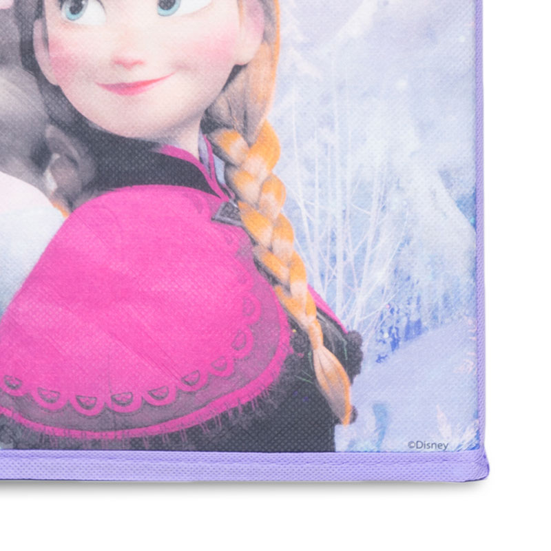 07b87b88d Úložný box Beta 1 Disney-Box, 32 cm, Frozen A | DESIGN DISCOUNT