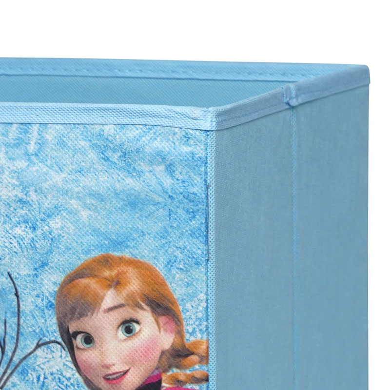 72cb05f04 Úložný box Beta 1 Disney-Box, 32 cm, Frozen B | DESIGN OUTLET