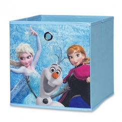 Úložný box Beta 1 Disney-Box, 32 cm, Frozen B